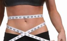 Белковая диета для похудения — преимущества и недостатки