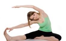 Зарядка для похудения — комплекс эффективных упражнений