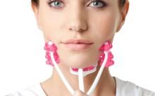 Как убрать щеки — основные правила