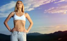 Дыхательные гимнастики для похудения