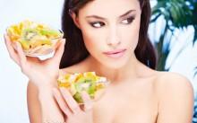 Самые эффективные диеты — условия домашнего похудения, длительность каждой диеты в днях, результаты сброса веса за неделю килограммах и отзывы