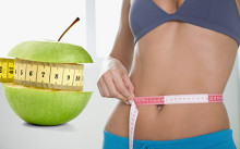 Пищевой дневник для похудения образец