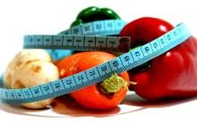 Правильное питание для похудения — основные правила
