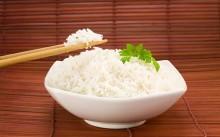 Рисовая диета — практические нюансы