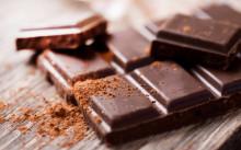 Шоколадная диета — преимущества и недостатки