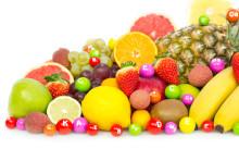 В каких продуктах какие витамины содержатся и как избежать авитоминоза
