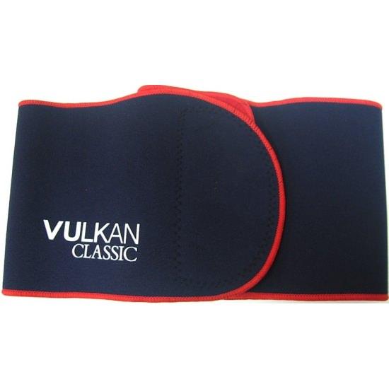 Vulkan Classic