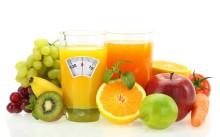 Диета 10 кг за 10 дней — основные нюансы