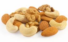 Продукты для похудения — правила сочетания продуктов