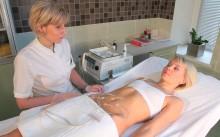 Озонотерапия для похудения — полезные советы