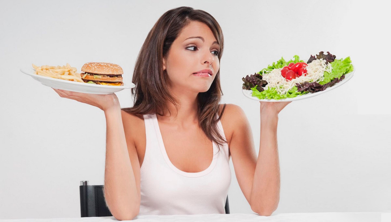 Как быстро похудеть на 5 кг в домашних условиях - обзор лучших способов. Как быстро и эффективно похудеть на 5 кг без диет и вреда для здоровья. - Женское мнение