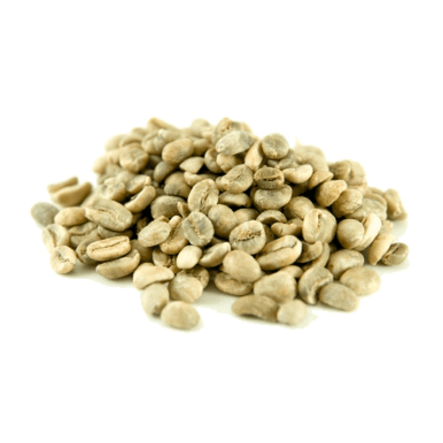 Конголезский кофе
