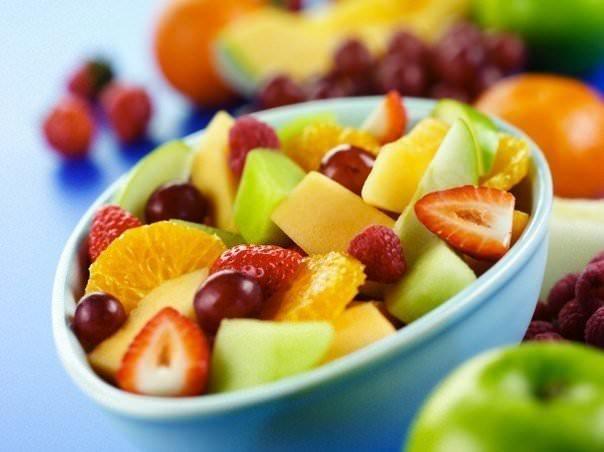 Сыроедение для похудения – важные моменты