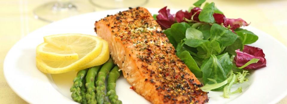 Что нельзя есть при низкоуглеводной диете